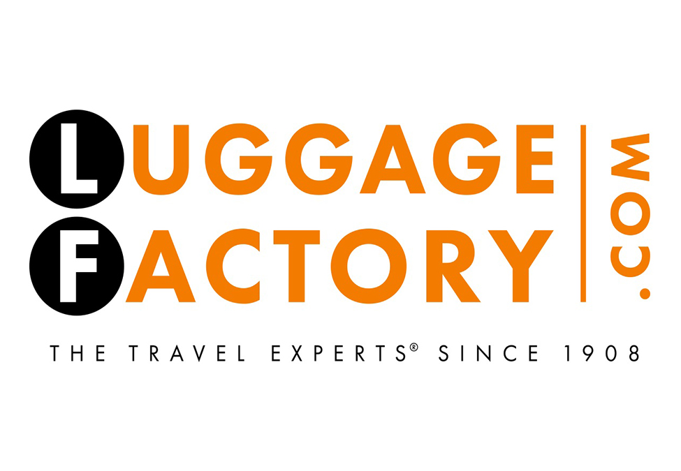 2fa8b4728e70 Shop Brands on Sale at LuggageFactory.com – Luggage Factory