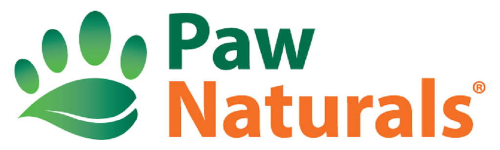All Natural Dog and Cat Food | Paw Naturals Chicago – Paw