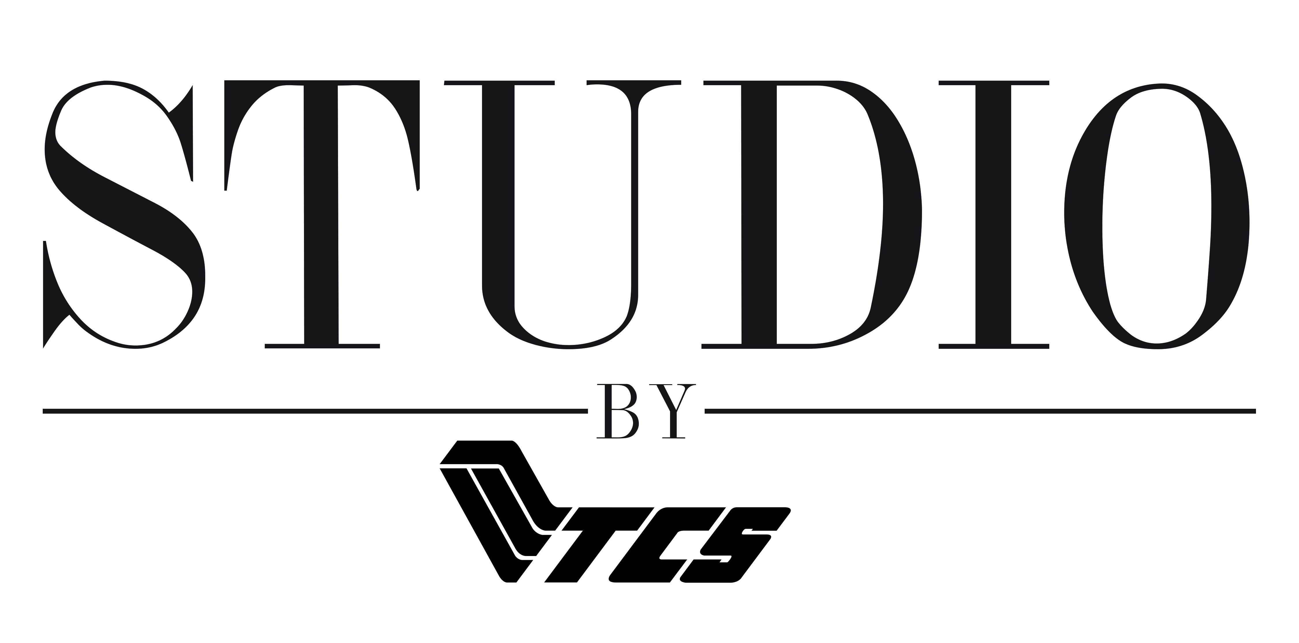 Luxury Pret | Pakistani Fashion - Studio by TCS