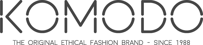 Shipping - Komodo Fashion