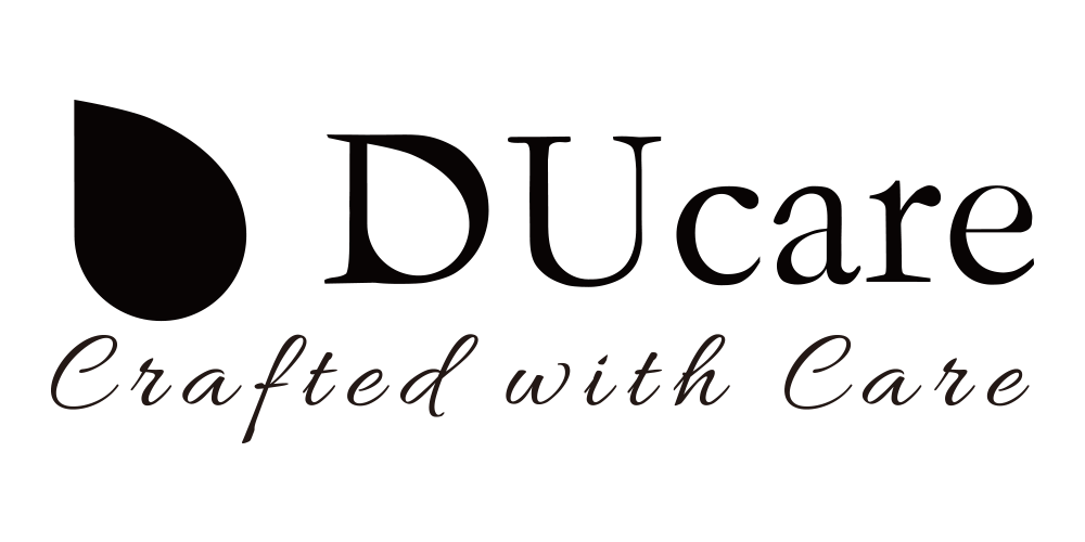 DUcare Beauty Coupons and Promo Code
